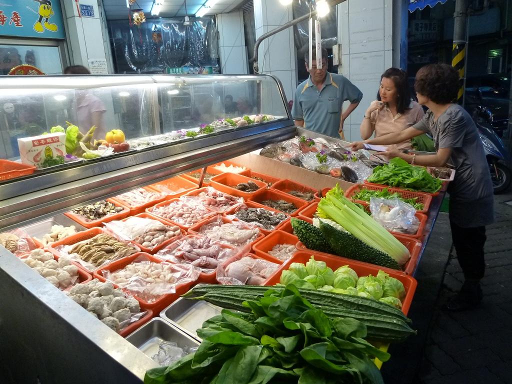 【美味しいお店が見つかる!】海鮮料理屋の食事・ …