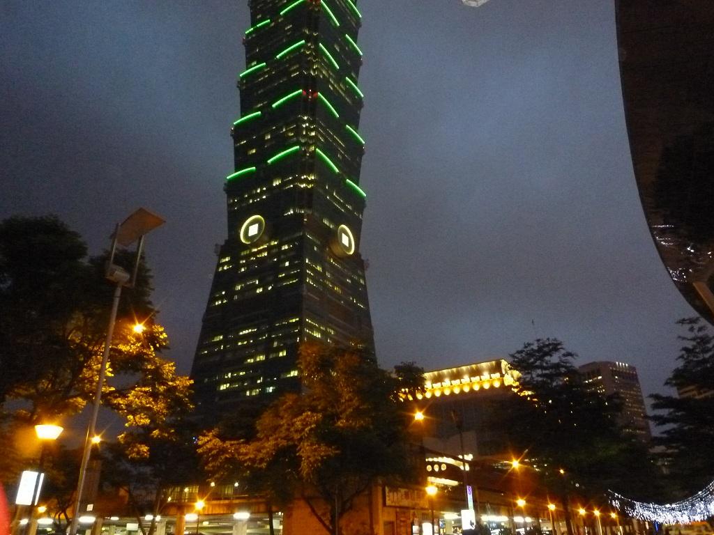 台北 20120503