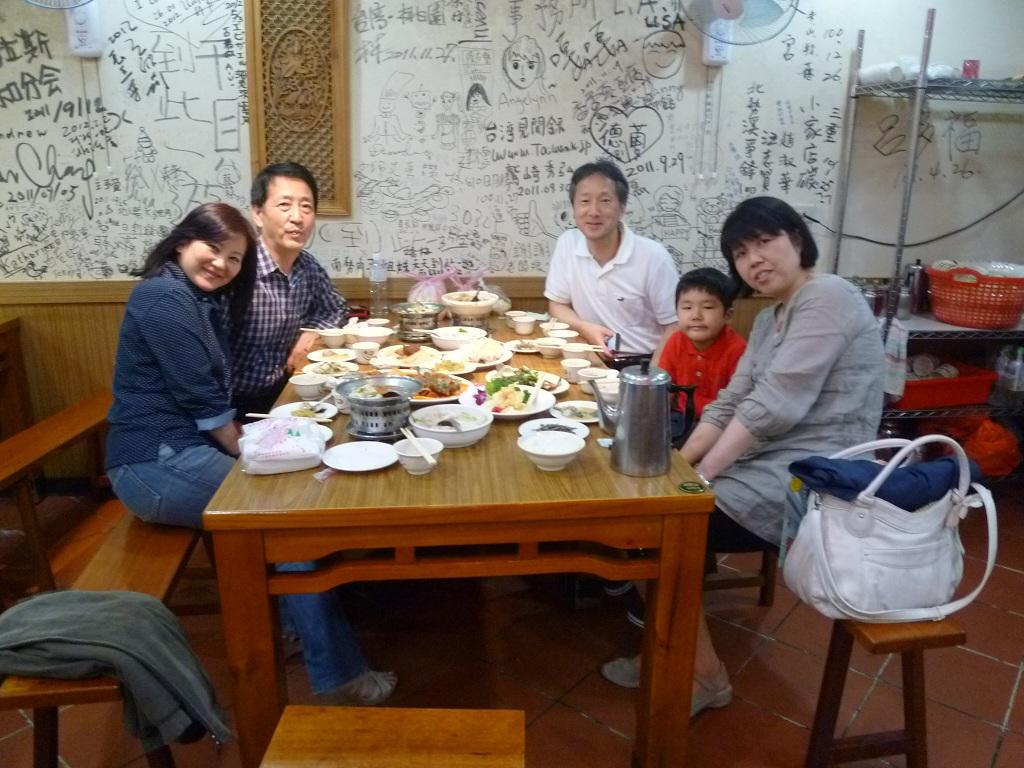 深杭 20120504
